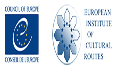 Training Academy – Cultural routes of the Council of Europe