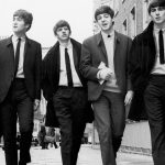 beatles_img_big_02